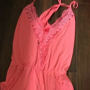 Victoria's Secret Sleepwear